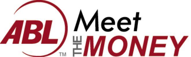 Meet the Money