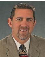 Josh Luke, PhD